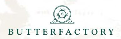 butterfactory logo